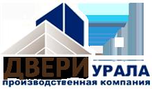 ООО ПК Двери Урала